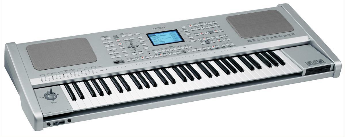 musicworld online hammond organ specialsts home of the student organist. Black Bedroom Furniture Sets. Home Design Ideas
